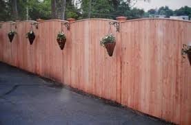 Fence Company Connecticut Gp Fence Has Over 25 Years Exp Of Custom Fences
