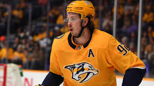Ryan Johansen to have hearing with Department of Player Safety   Yardbarker