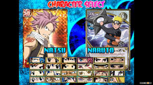 Good Anime Like Naruto And Fairy Tail