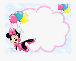 baby mickey mouse wallpaper minnie