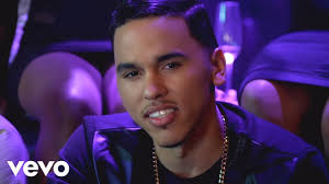 Adrian Marcel - 2AM. ft. Sage The Gemini (Official Video) - YouTube