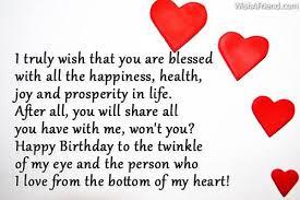 birthday wishes for boyfriend jpg × ulang tahun