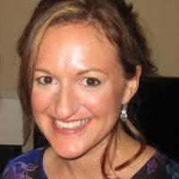 Adele Robinson | REN Skincare - Manchester Professionals