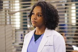 Grey's Anatomy': Will Jerrika Hinton Ever Return as Stephanie Edwards?