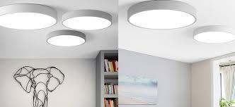 5 best xiaomi yeelight smart light