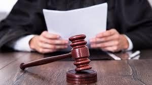 Resultado de imagem para títulos executivos judiciais