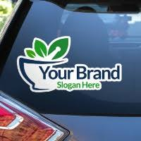 Custom Window Decals Uprinting Com