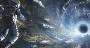 Interstellar tenía un final mucho más oscuro - HobbyConsolas Entretenimiento