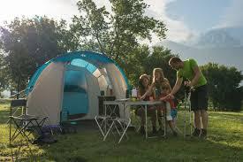 camping and backng gear