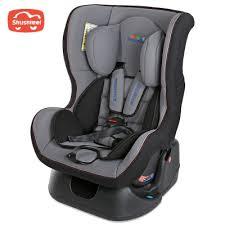 b adjustable high back infant car seats
