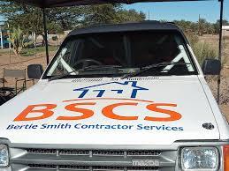 BSCS - Bertie Smith Contractor Services - Home | Facebook