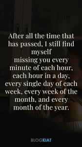 best i miss you quotes for him her movierulz in