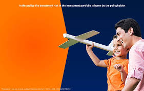 Life Insurance : Max Life Insurance Company in India 2020