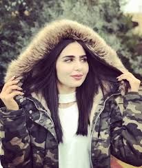 صور بنات عسكرية رمزيات عسكريه فيس بوك