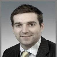 Kyle Quinn - Solicitor, Corporate Finance - DWF | LinkedIn