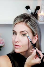 simple beauty looks for valentine s day
