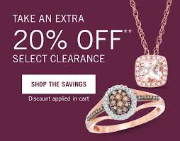 peoples jewellers canada s 1