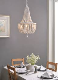 Chandeliers Up To 65 Off Through 12 04 Wayfair