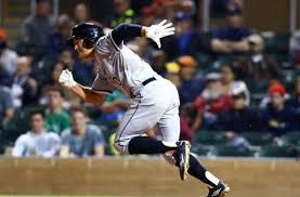 White Sox Prospect Profile: Adam Engel