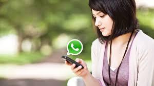 Whatsapp: i trucchi per vedere l'ultimo accesso e spiare un contatto