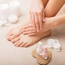 nails nail salon in glendora ca 91741