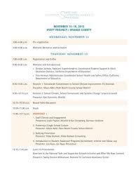 november 15–16, 2012 hyatt regency   orange county - WestEd