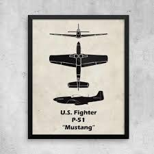 the best gifts for pilots 15 awesome ideas