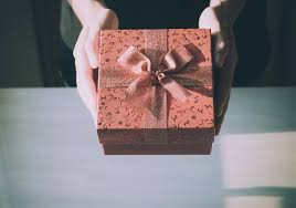 real estate closing gifts the debate