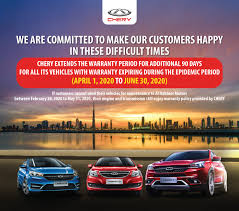 news chery motors uae al habtoor motors