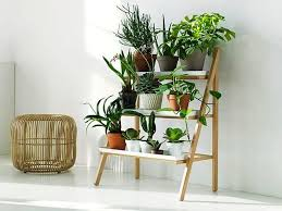 plant stand indoor diy plant stand