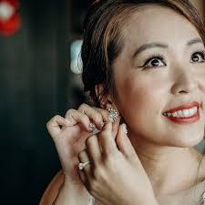 gin tan makeup singapore makeup