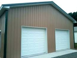 homemade garage doors emmonnice