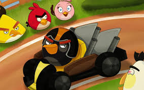 Guide Angry Birds Go! for Android - APK Download - APKPure.com