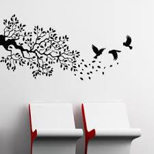 Animal Wall Stickers Animal Wall Decal Animal Wall Decor Sticker Style And Apply