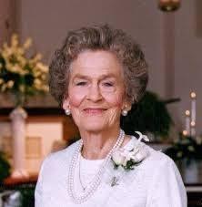 Lora Smith Burton Haney (1917-2016) - Find A Grave Memorial