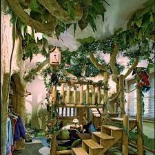 Jungle Room Decor Jungle Themed Bedroom Kids Theme This Is Exactly What My Boys Kids New Jungle Bedroom Theme Jungle Bedroom Rustic Kids Rooms