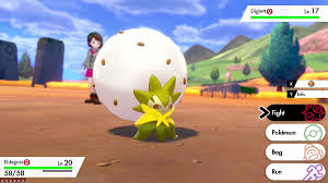 Pokémon Sword and Shield new Pokémon list: All DLC and other Gen 8 ...