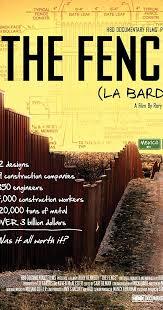 The Fence 2010 Imdb