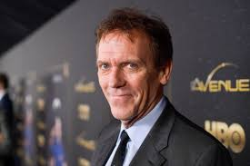 Hugh Laurie - latest news, breaking stories and comment - The ...