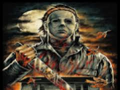 michael myers wallpapers 1 8 0 free