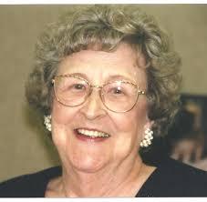 Dora Johnson Boxley Obituary - Mechanicsville, VA