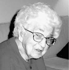 Myrtle Hansen | Obituary | Saskatoon StarPhoenix