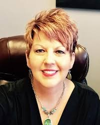 Wendy Griffin-Allen, Marriage & Family Therapist, Huntington, IN, 46750 |  Psychology Today