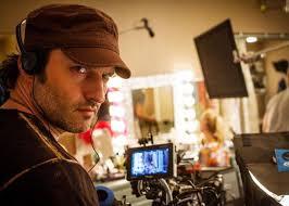 6 Filmmaking Tips from Robert Rodriguez
