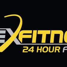 flex fitness hastings gyms 201 203