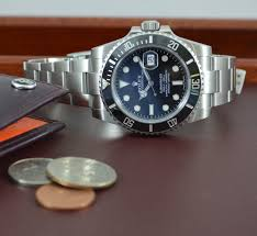 pre owned rolex watches avon ct