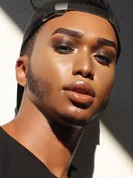 5 makeup tips for men how to apply