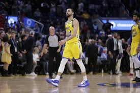 Mychal Mulder: Why Warriors guard needed only six games to impress Steve  Kerr - SFChronicle.com