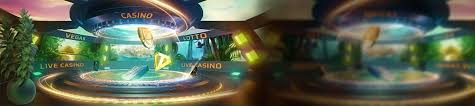 Online Casino Games | €200 Bonus | NetBet Casino