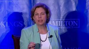 Adele C. Morris: Taxing Carbon Can Be a Part of Our Tax Reform Policy -  YouTube